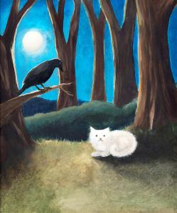 kitten_in_woods_750px_new