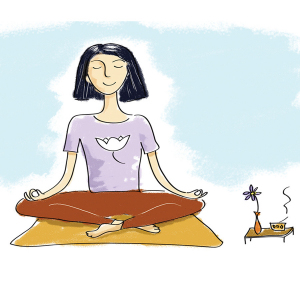 yoga_square