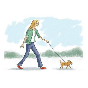 dog_walker_square