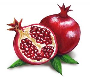 pomegranates_750px