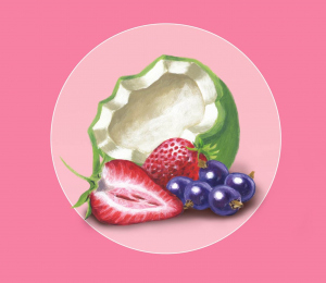 strawberry_coconut-2